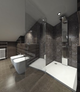 Bathroom braun ideas