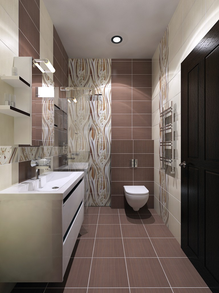 Bath_03