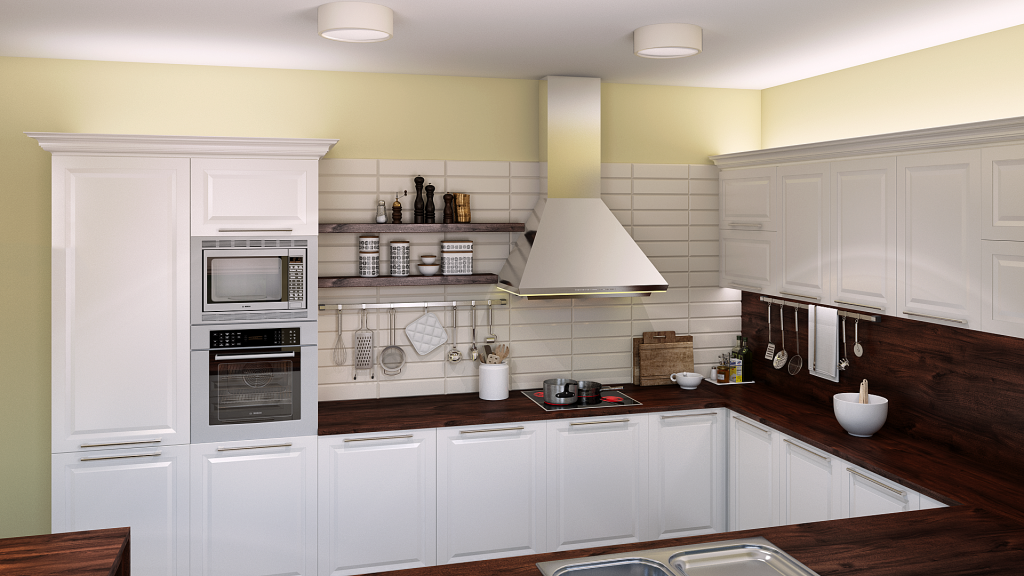 Kitchen_02