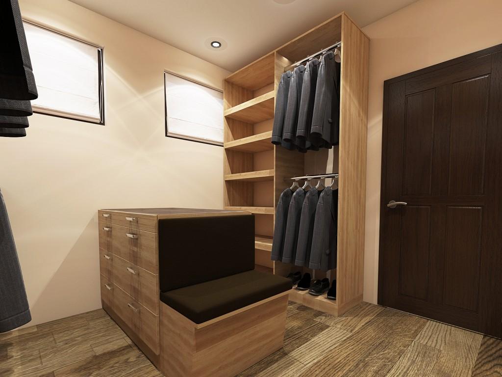 Wardrobe_02