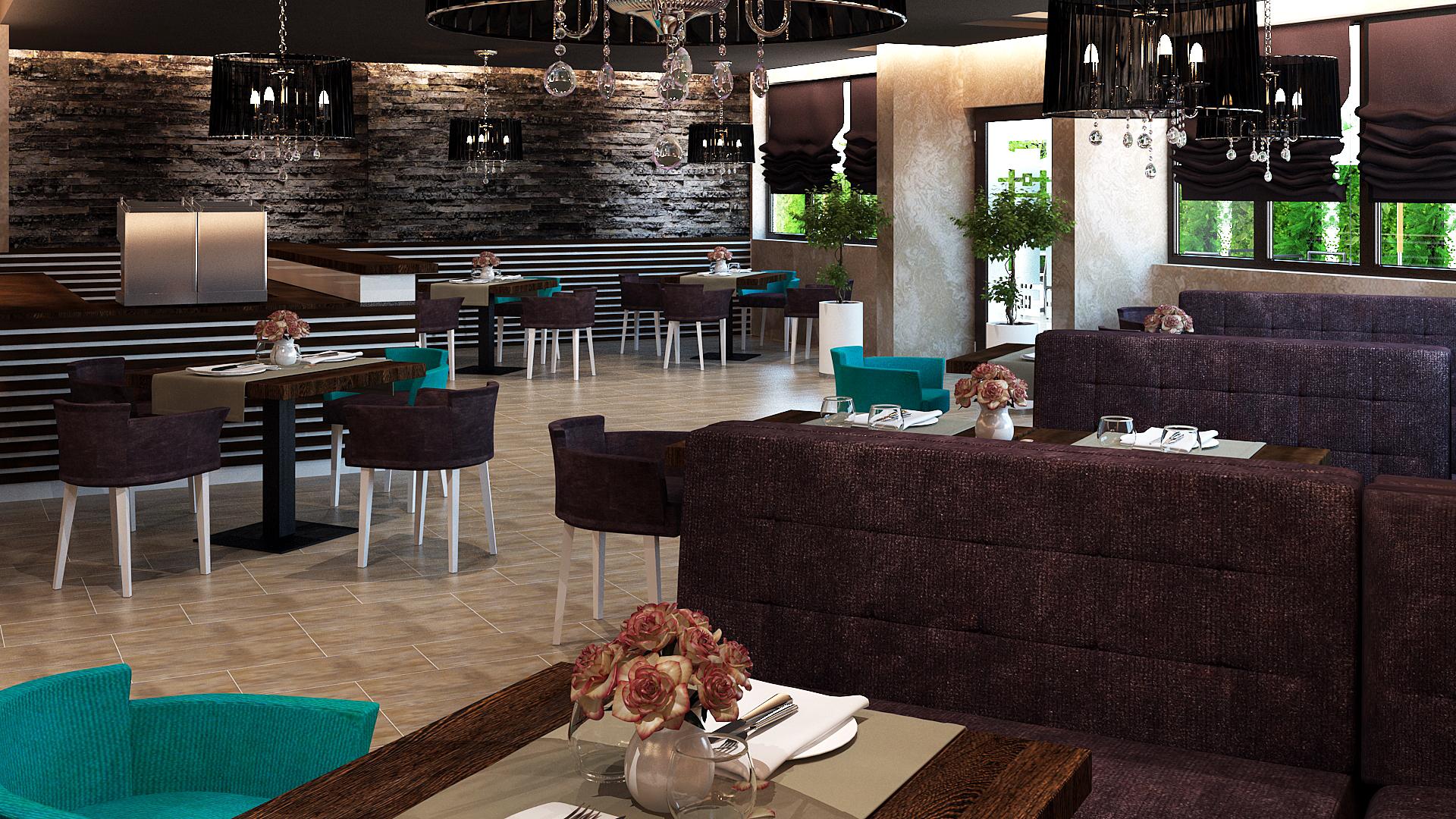 Bar&Diner