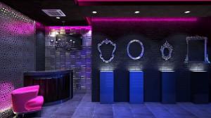 Club Bar&Diner