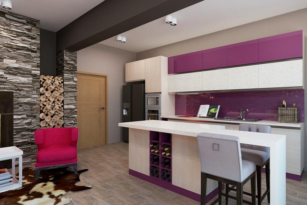 Kitchen_24