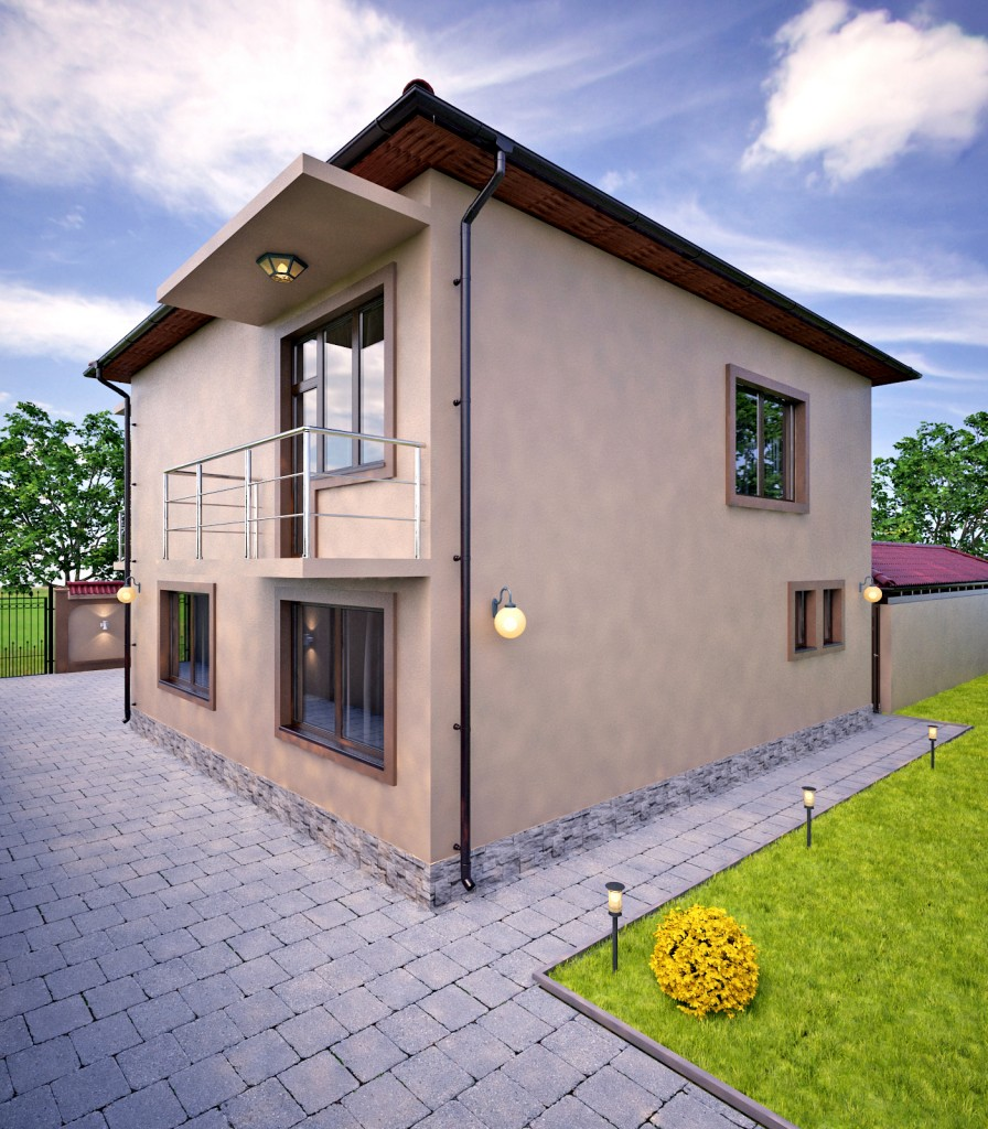 Building_205