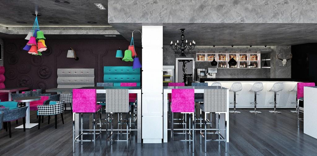 Cafe_05.RGB_color