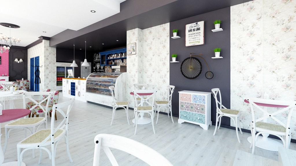 Cafe_09