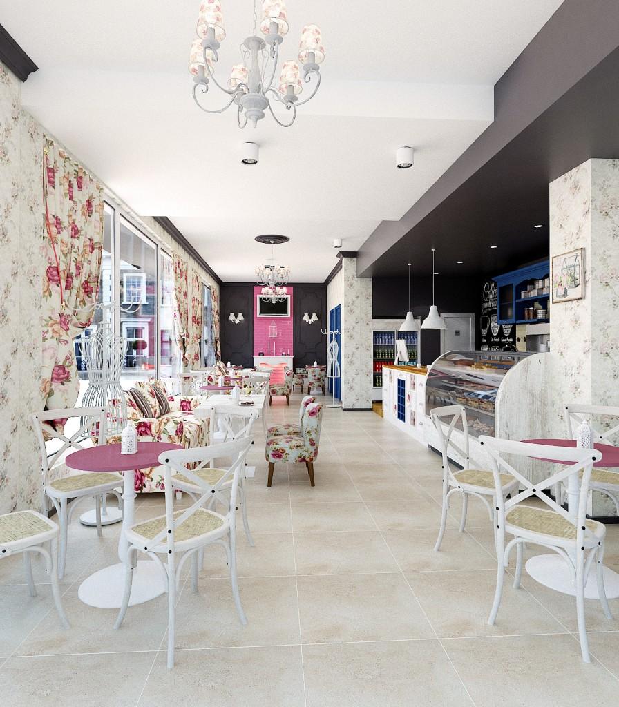 Cafe_30