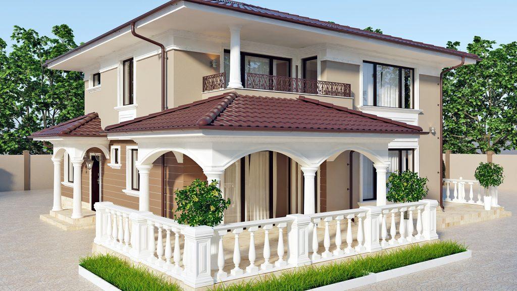 facades_42