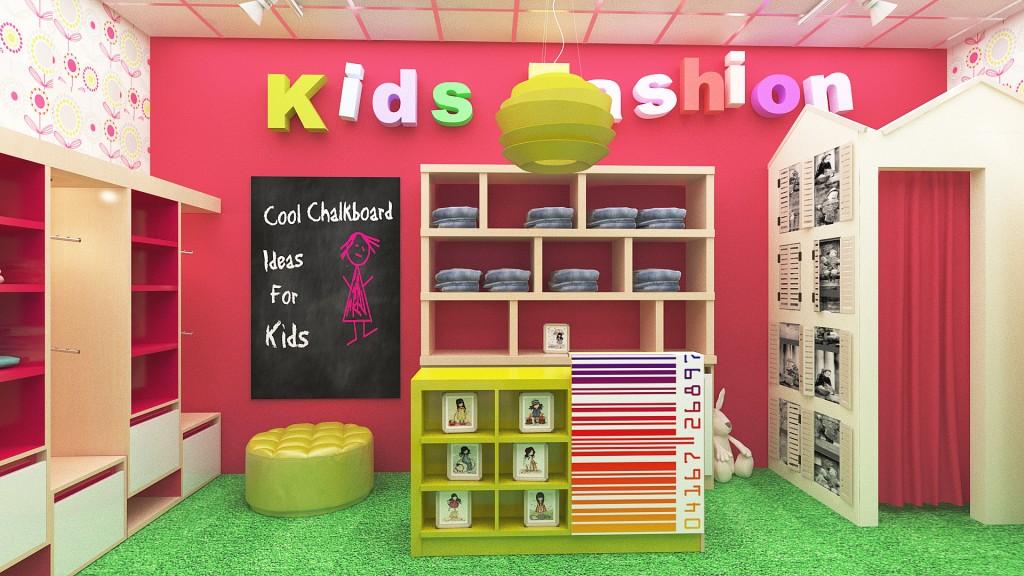 Kids_05