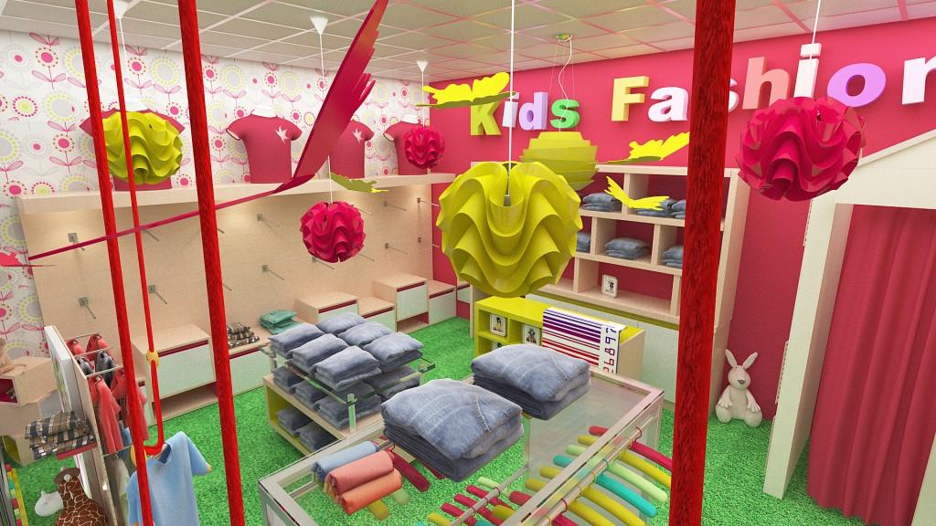 Kids_07