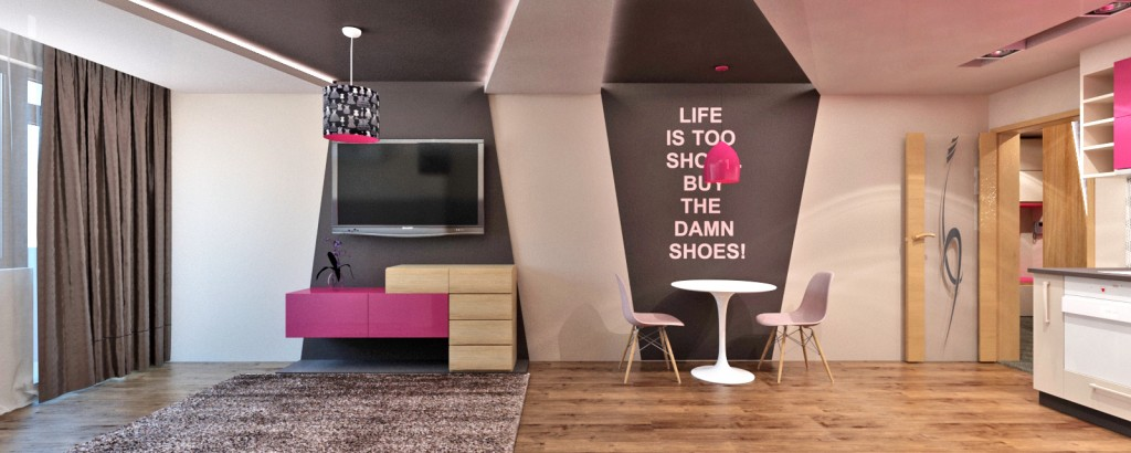 pink_schocolate_lady_room