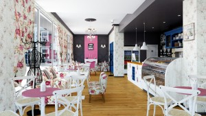 Pastry-shop-Sweet-home-Sofia