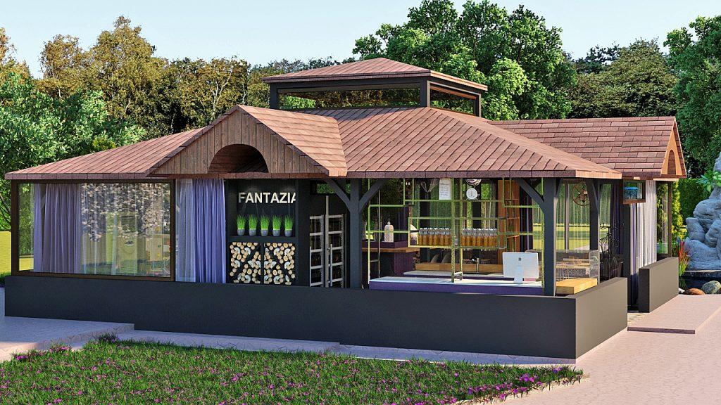 Cafe_Fantazia