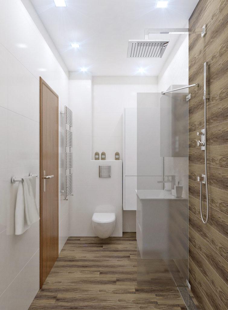 Bathroom_II_02