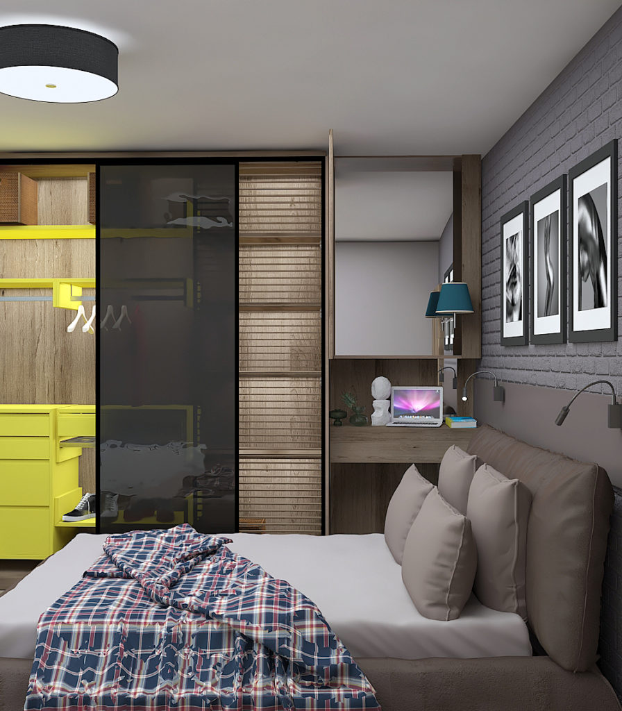 Modern_bedroom_design