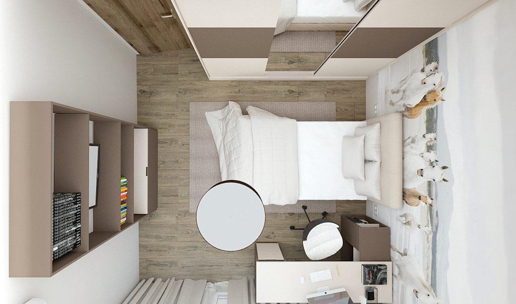 Bedroom_Kids_02