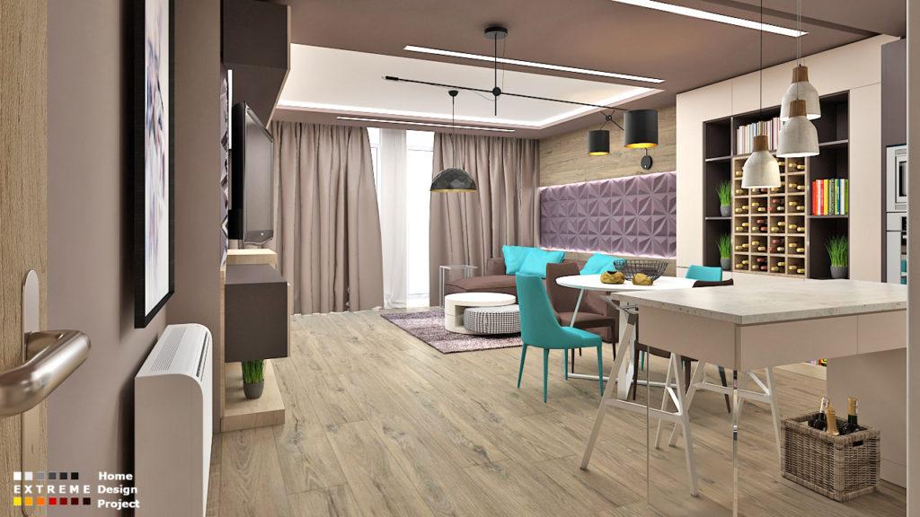 Living_kitchen_apartment