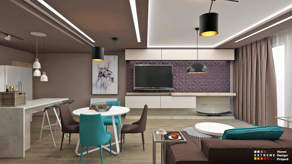 Livingroom_tv_set_design
