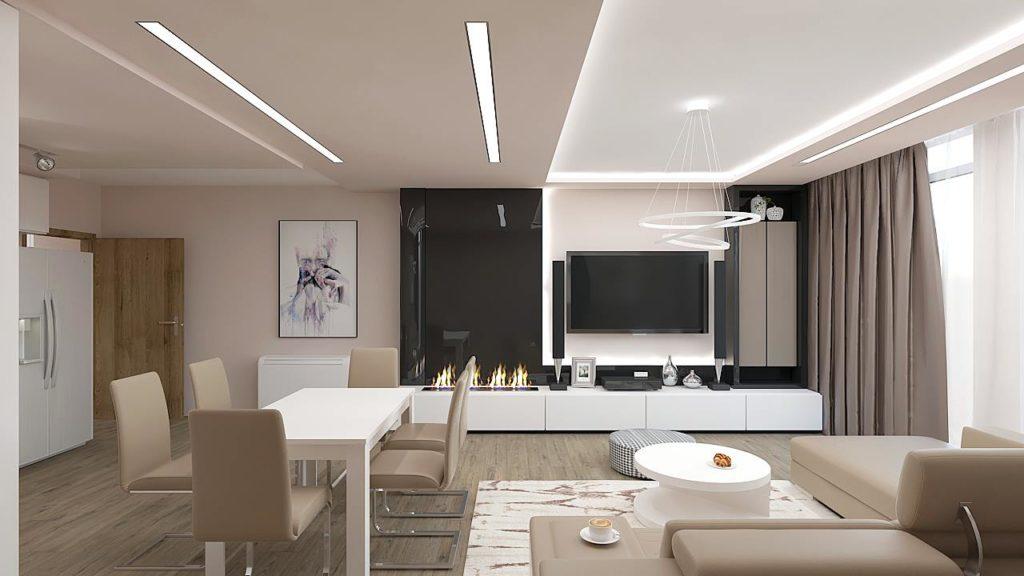 livingroom_apartment