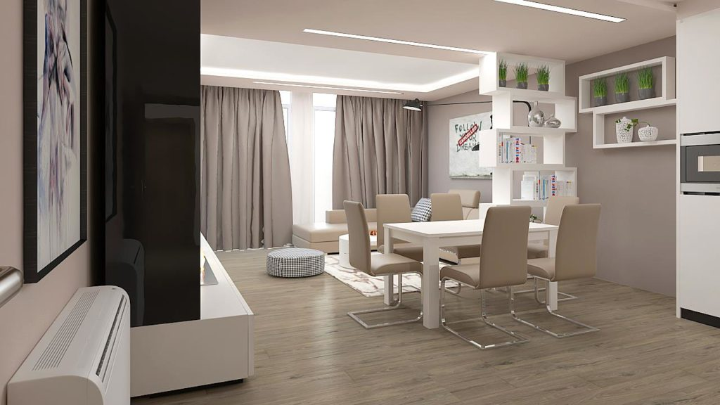 livingroom_apartment