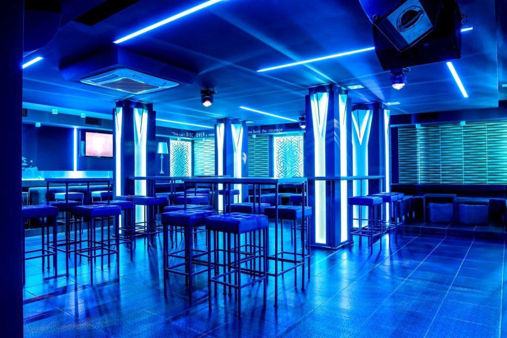 Club_Premium (1)