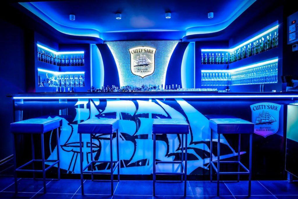 Club_Premium (2)