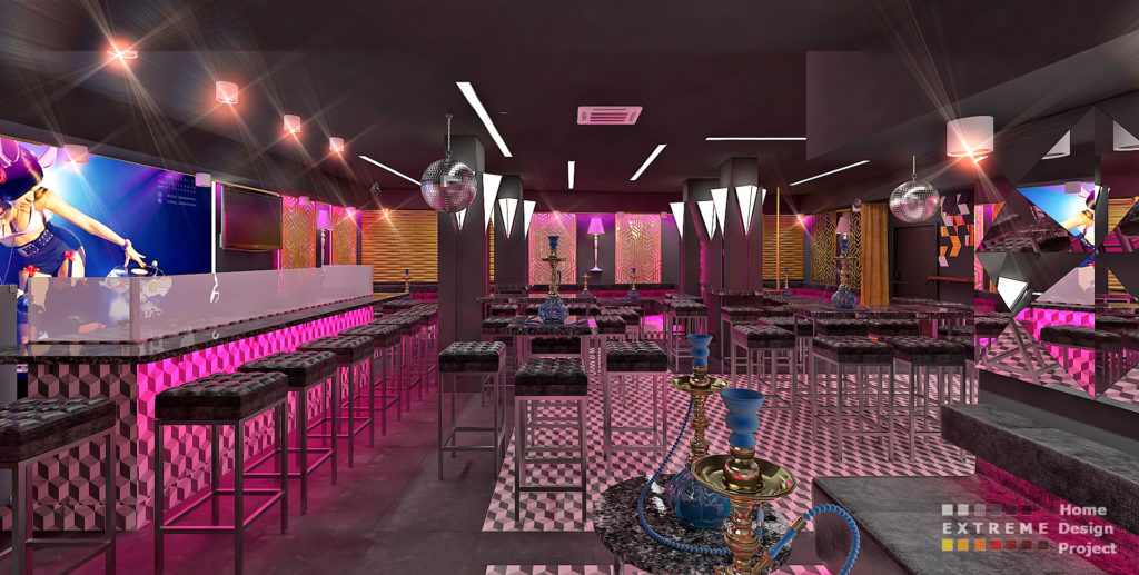 Night_club_Premium (2)