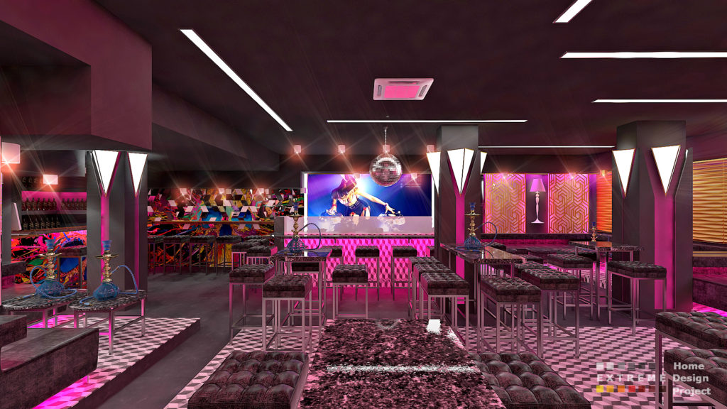 Night_club_Premium (3)