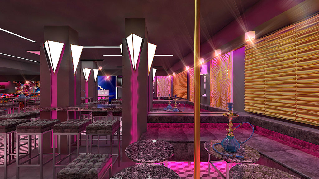 Night_club_Premium (5)