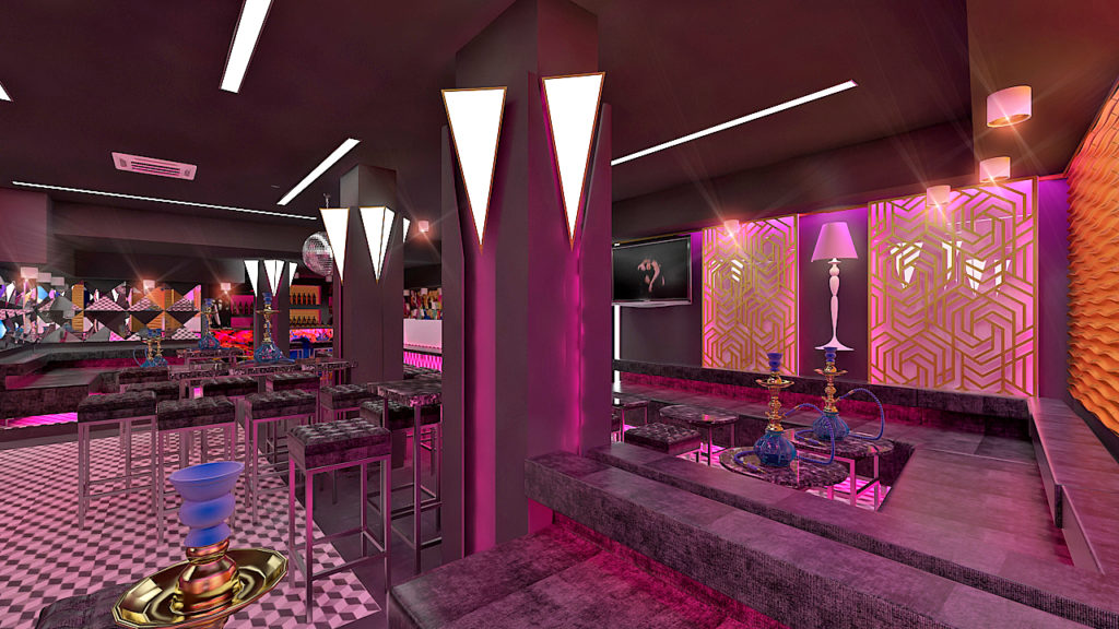 Night_club_Premium (8)