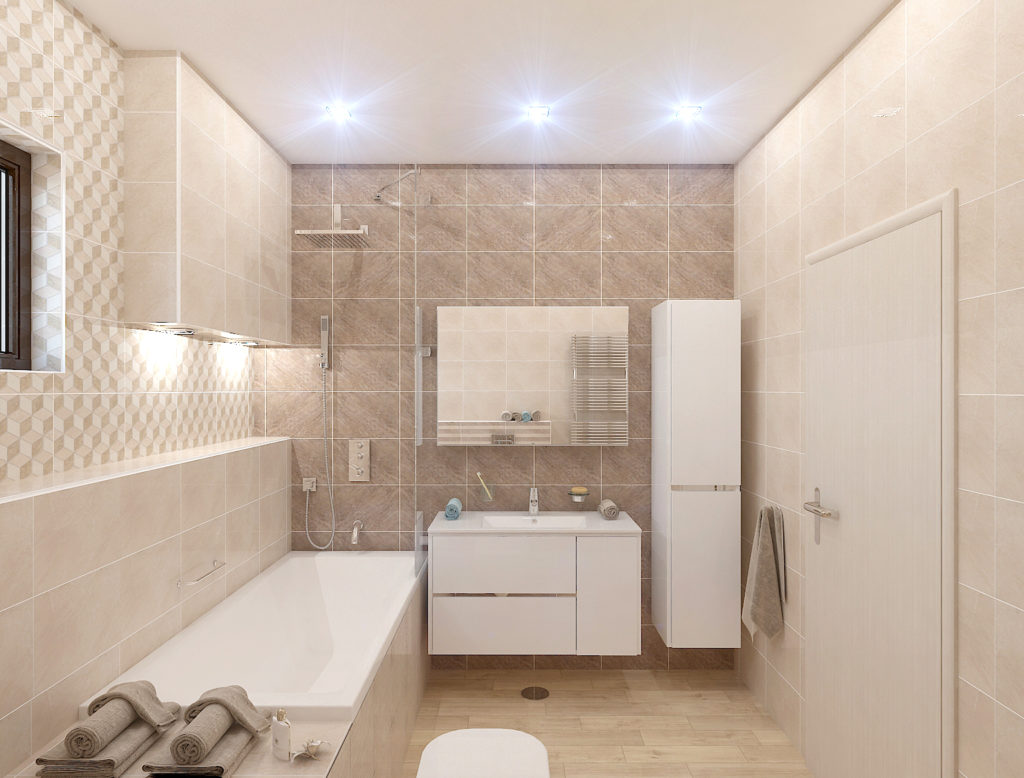 Master_Bathroom_01