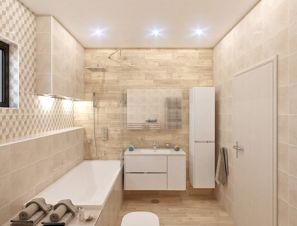 Master_Bathroom_02
