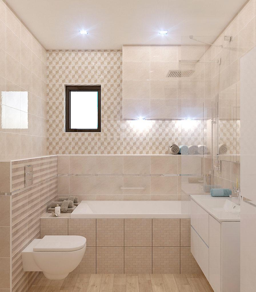 Master_Bathroom_06