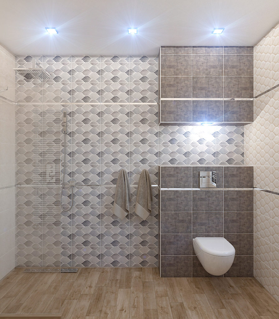 Modern_Bathroom_23