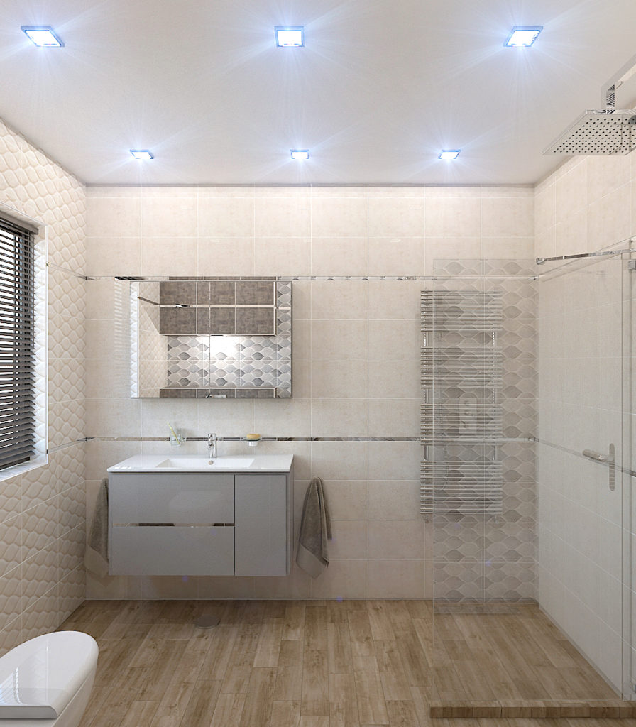 Modern_Bathroom_24