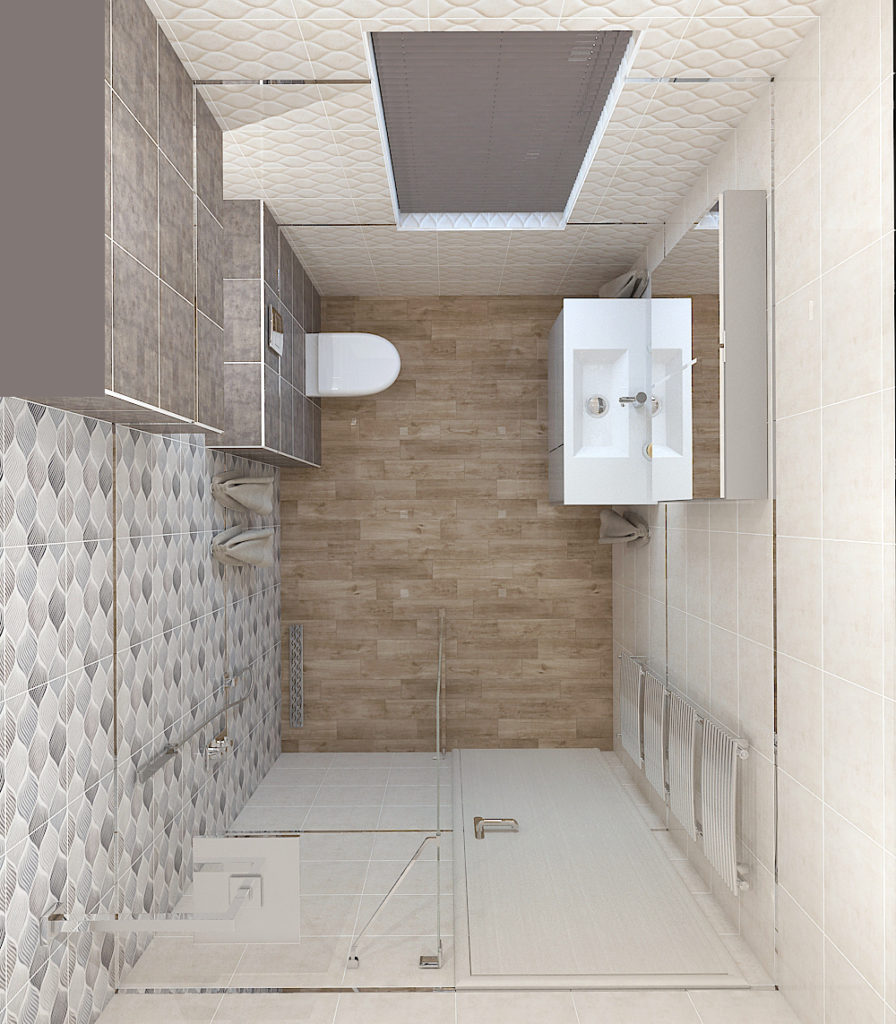 Modern_Bathroom_25