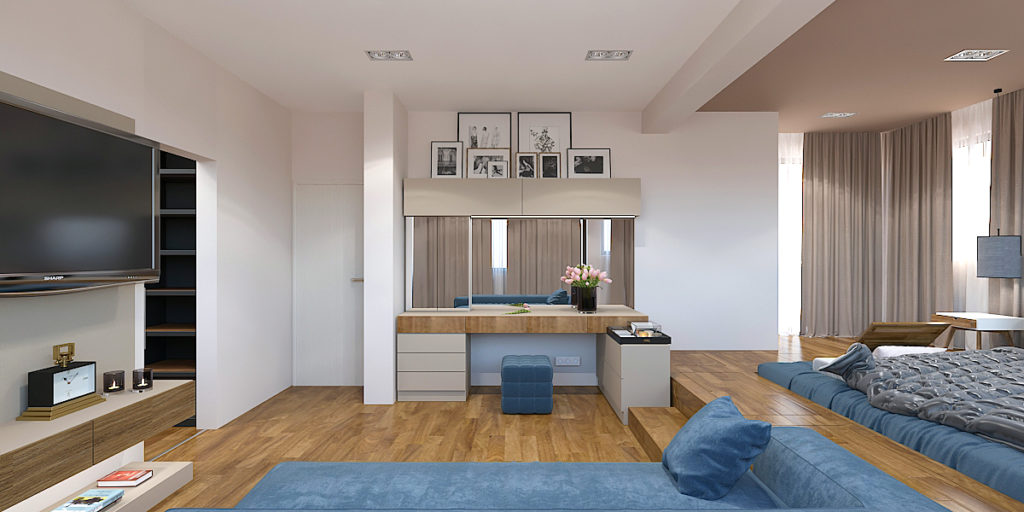 Bedroom_013