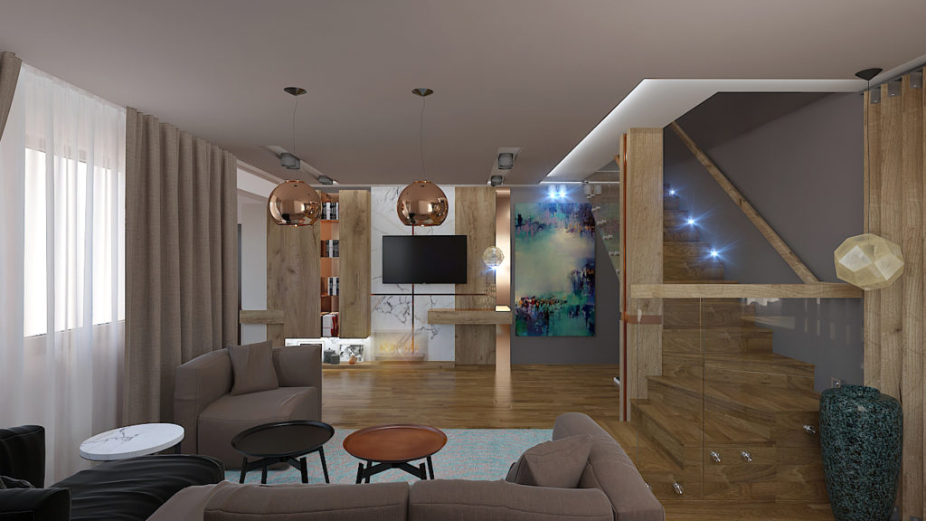 Contemporary_interior_Livingroom_01