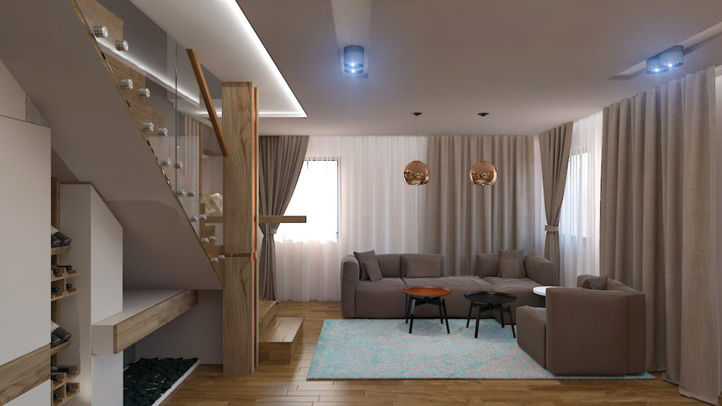Contemporary_interior_Livingroom_05