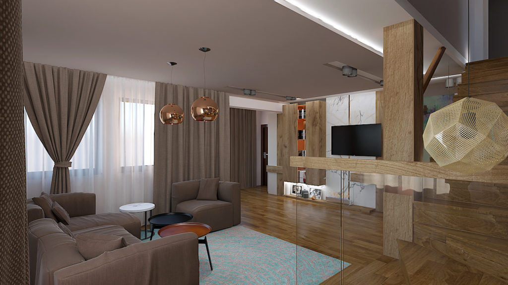 Contemporary_interior_Livingroom_07