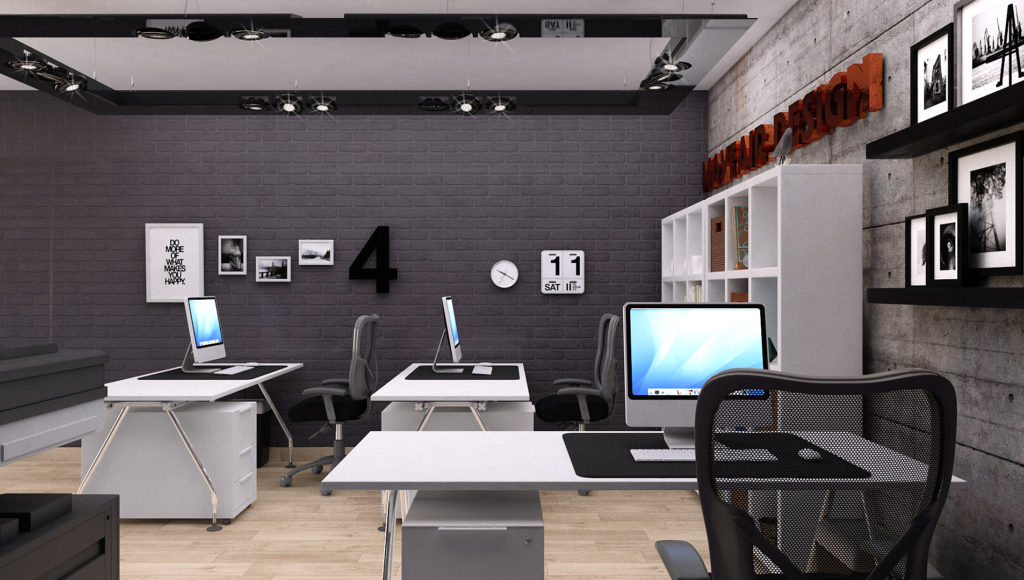 OfficeDesign_Mayfaire__02