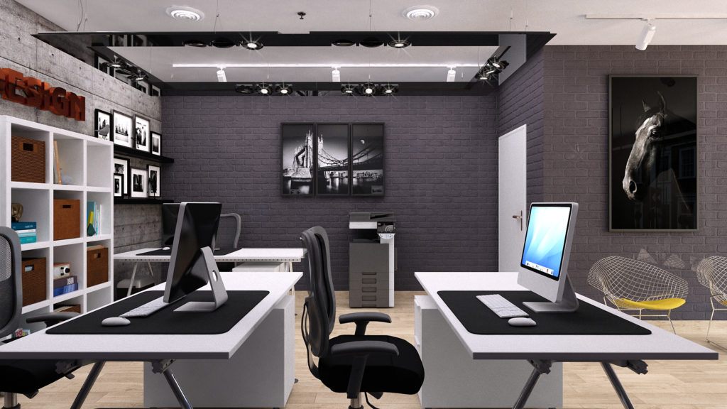 Office_Design_Mayfaire_03