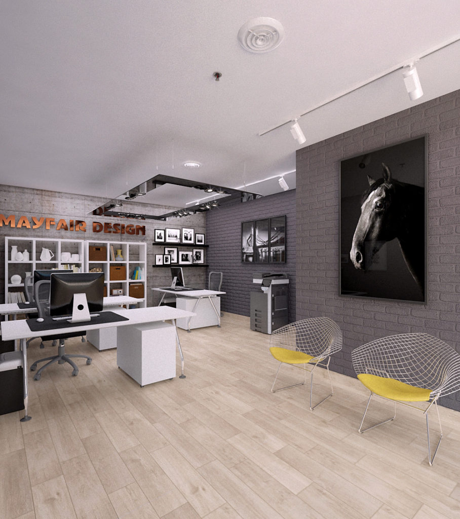 Office_Design_Mayfaire_04
