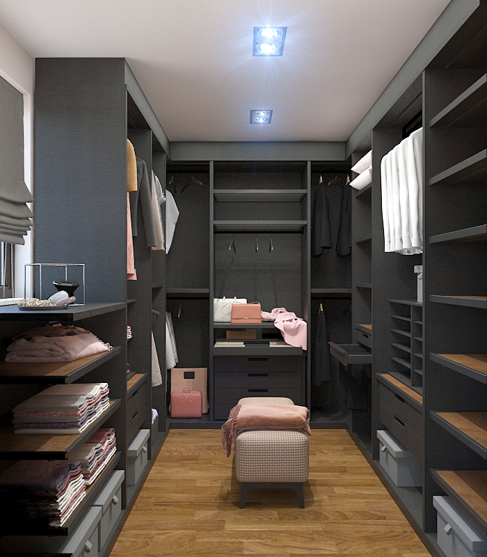 Masterbedroom_Wardrobe_01