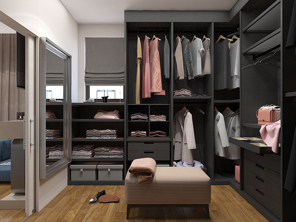 Masterbedroom_Wardrobe_03