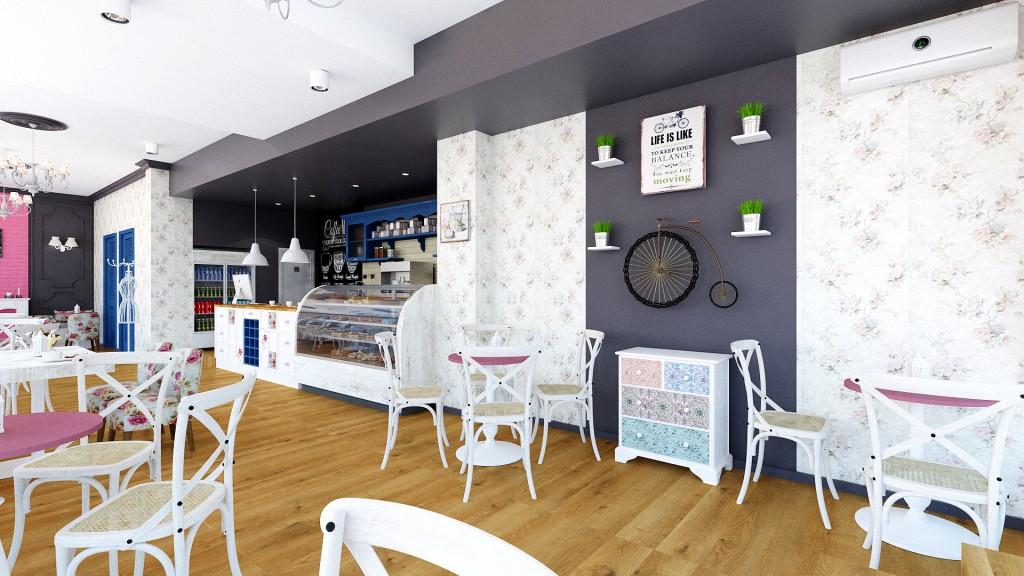 Cafe_29