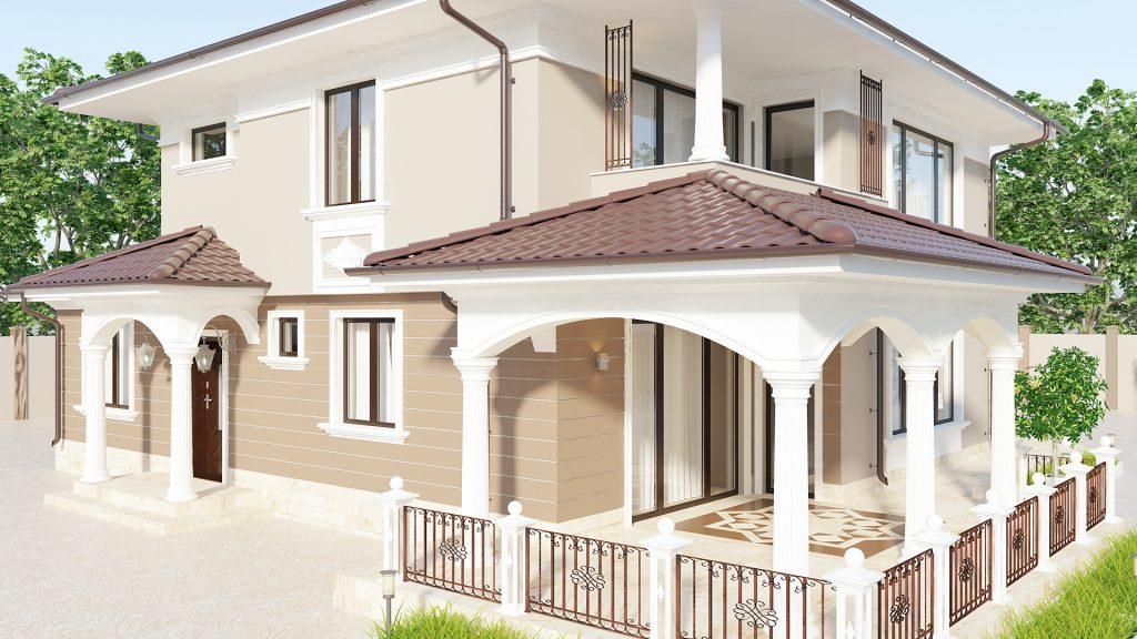 facades_62