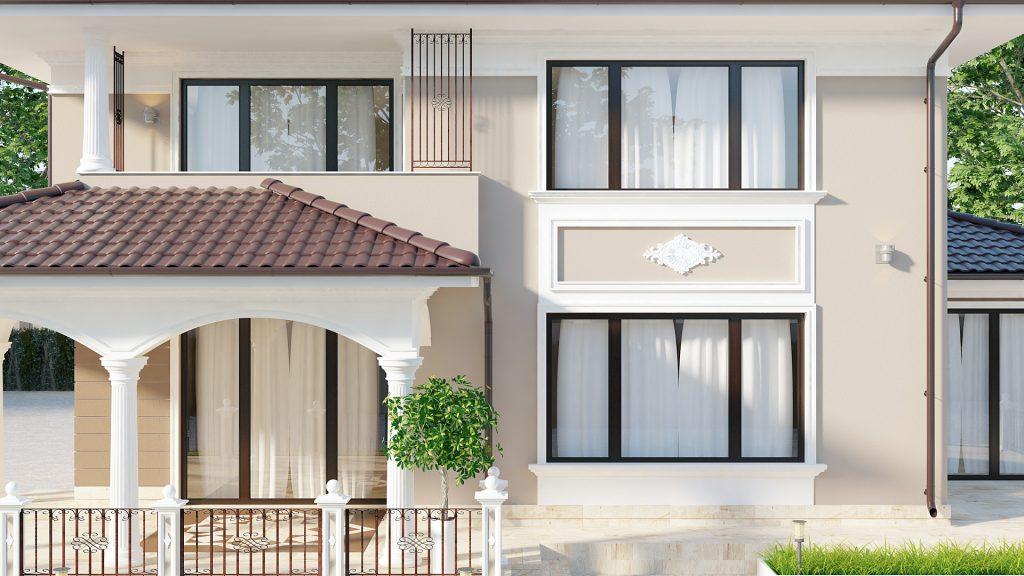 facades_63