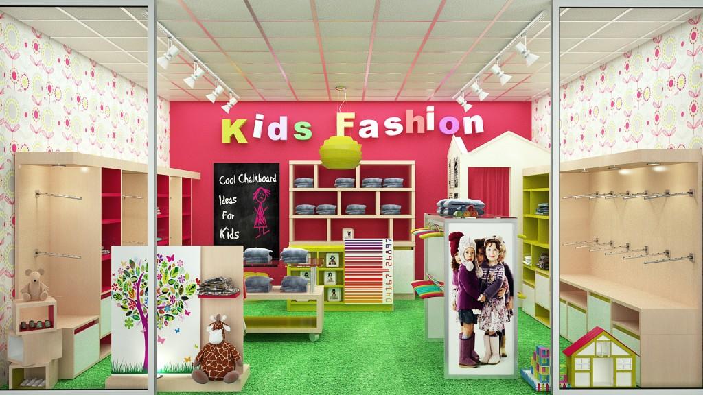 Kids_01