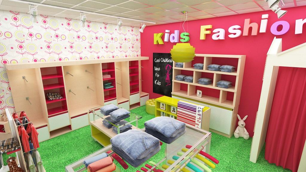 Kids_04